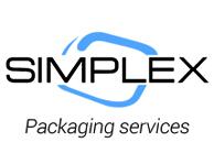 Simplex Sp. z o.o. Logo